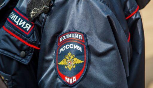 Заместитель начальника краснодарской милиции уволен всвязи сутратой доверия
