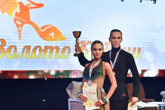 Уже многие годы это знаковое событие танцевального спорта является визитной карточкой Краснодарского края в данном виде спорта.