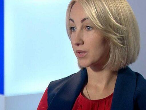 Кристина Сильченко, источник: krasnodar-news.net
