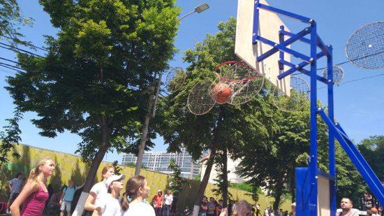 В Краснодаре об участии в фестивале заявили порядка 300 команд