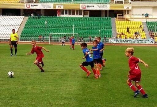 источник: пресс-служба министерства физической культуры и спорта Краснодарского края
